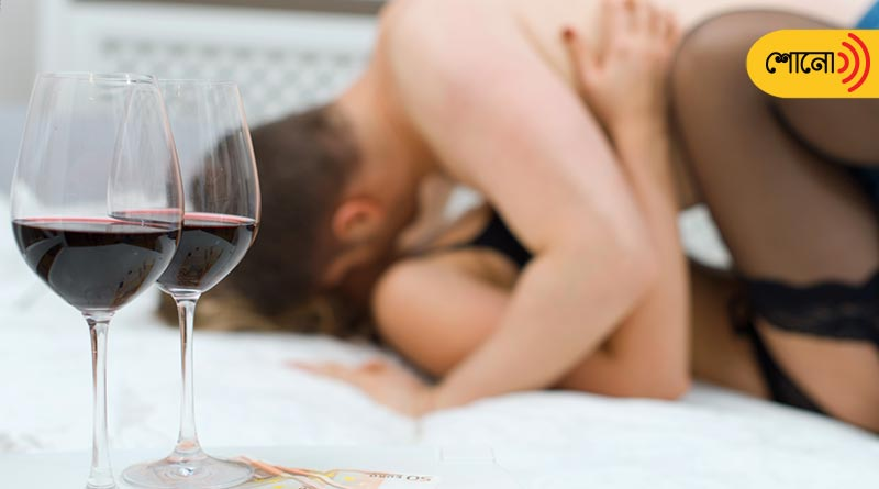 Aphrodisiac: Know about these foods that will help you for great sex life