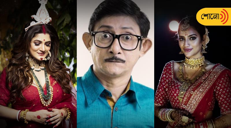 Entertainment Podcast: Divorce, Separation in the Tollygunge Film Industry