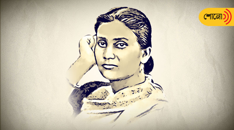 Story on India's First Women doctor Kadambini Ganguly