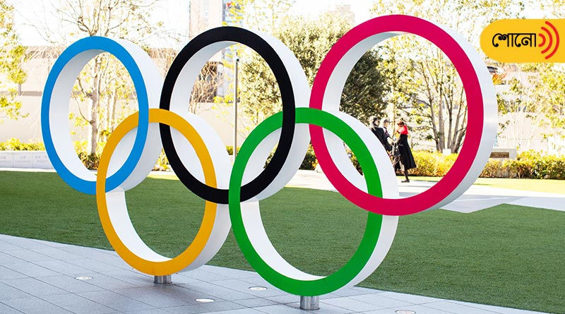 Tokyo Olympics: It's going to be exceptional Olympic for the first time