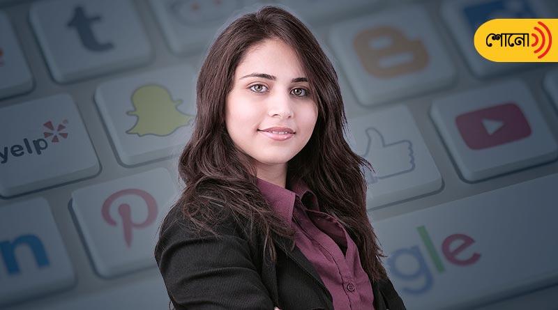 Women and Social Media