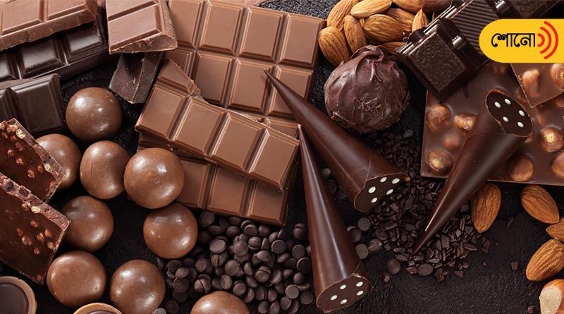 Health: Benefits of eating chocolate you should remember