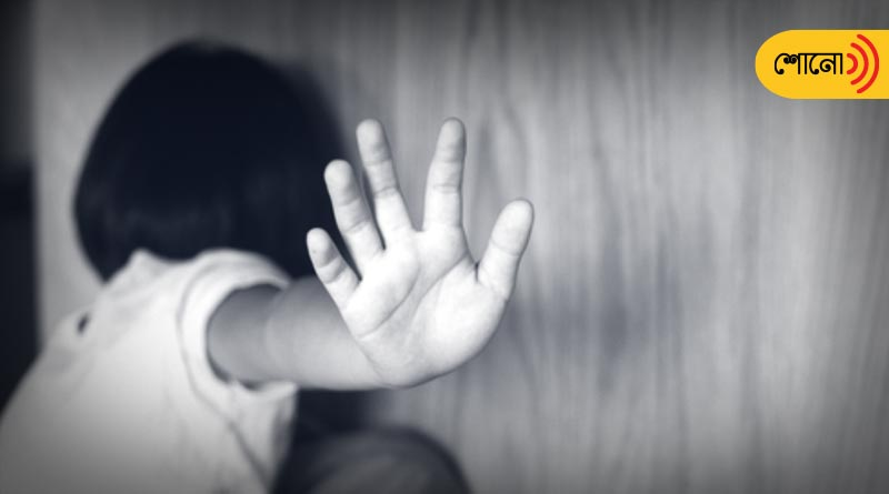 Protect your child from abuse