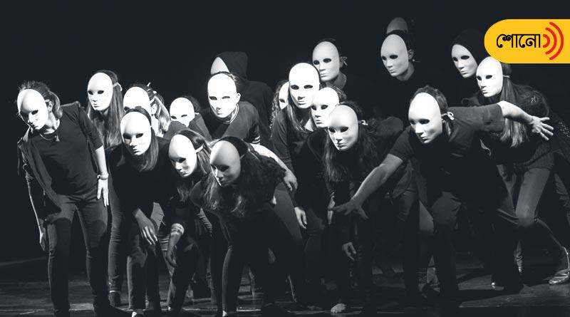 Bengali Theatre in Lockdown period | Sangbad Pratidin Shono