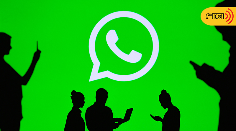 Whats App groups