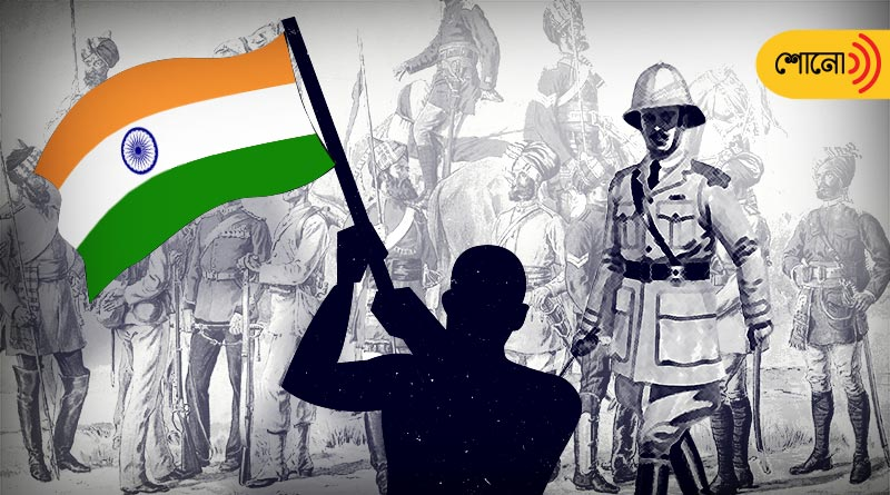 Independence Day India: Tribute to our freedom fighters