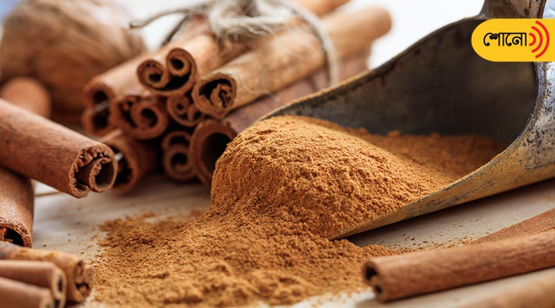 What are the health benefits and uses of cinnamon