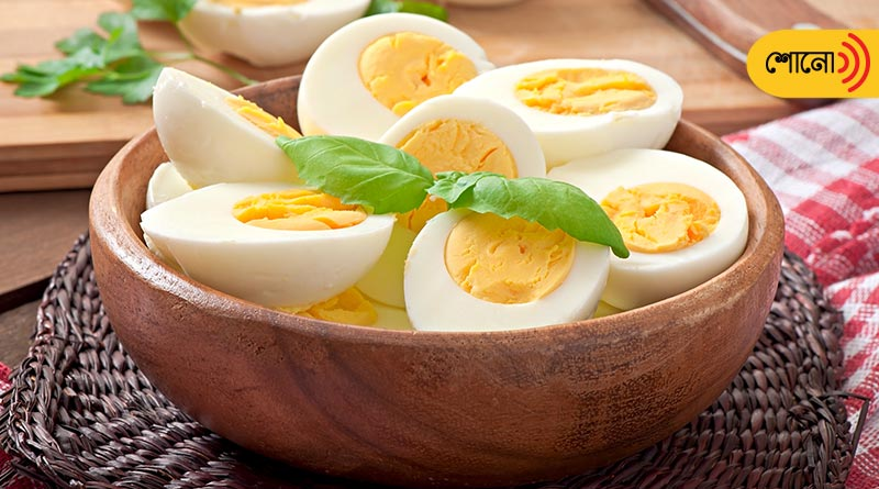 Eggs: myths and truths about its necessity for our health issues