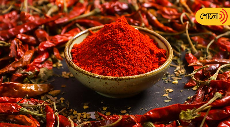 Is it dangerous for health? myths vs facts about eating hot chilies