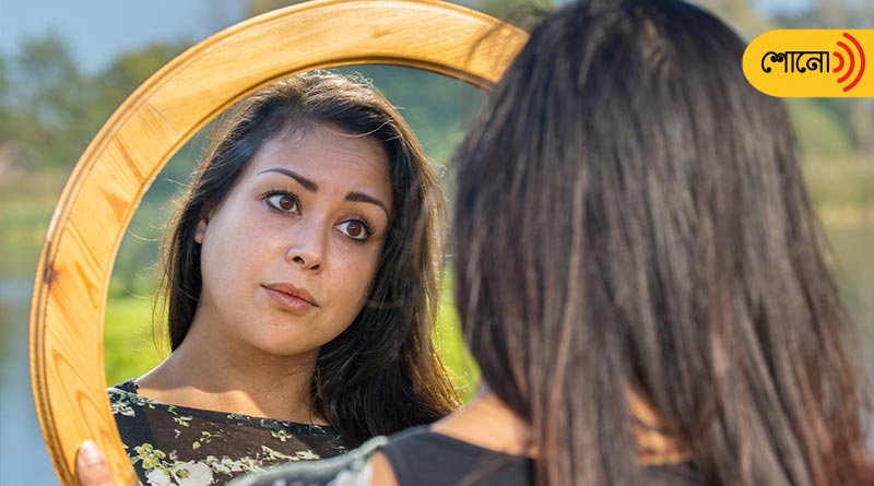 Symptoms and treatments of body dysmorphic disorder