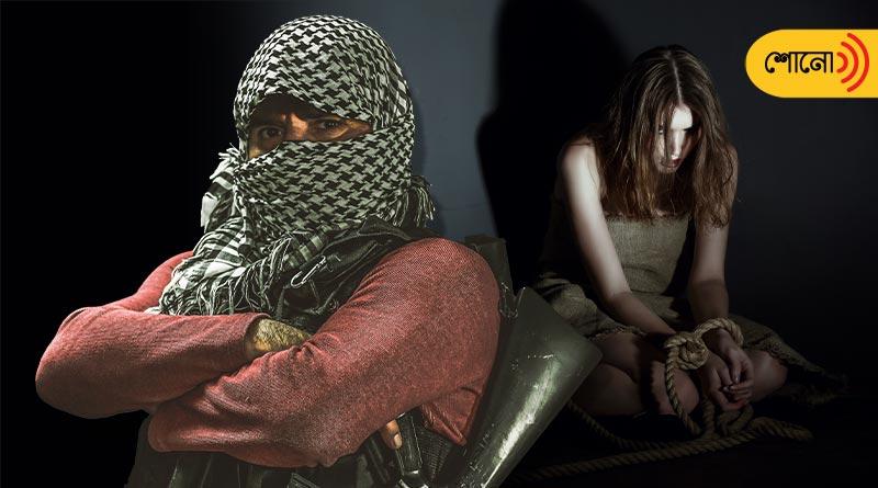 Taliban Captures Afghanistan, Women fear return of dark days