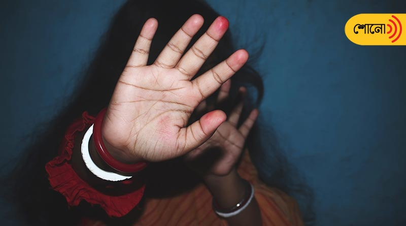how to get rid of domestic violence with the help of Indian law