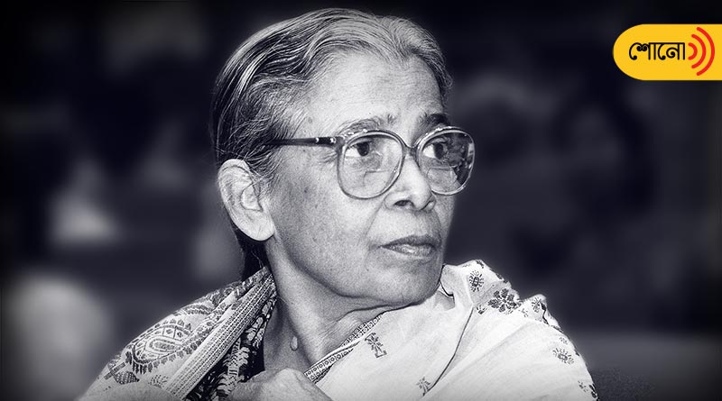 Delhi University cuts Mahasweta Devi and other Dalit writers from syllabus