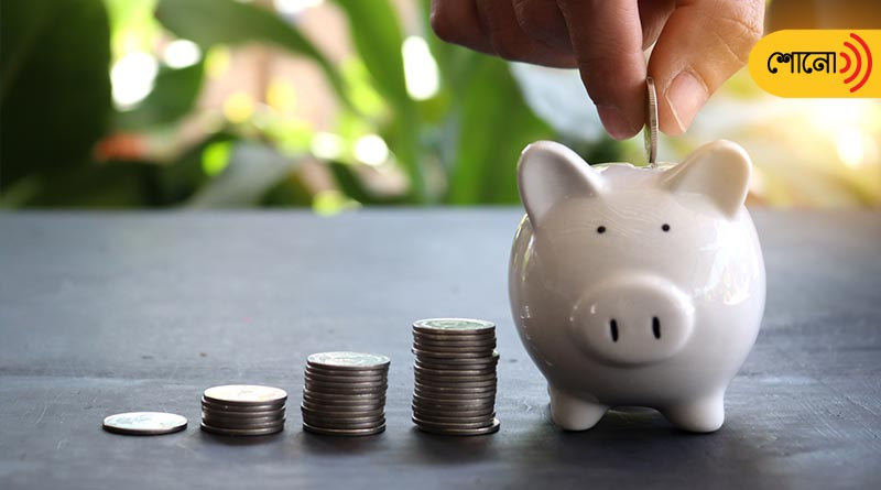 Small Savings Scheme: Know the details before investment