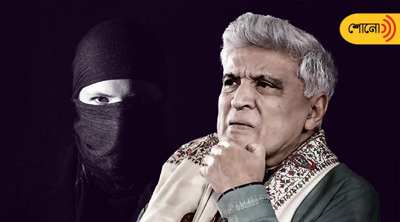 Muslim bodies should condemn Talibani 'Fatwa', says Javed Akhtar