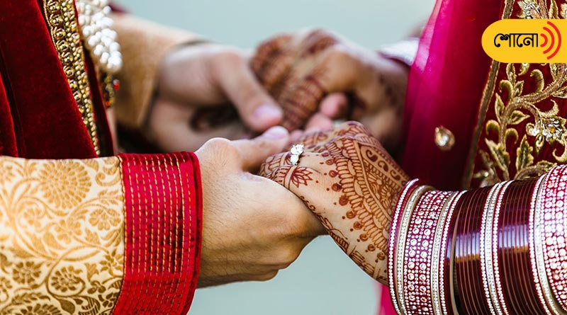 Kerala panchayat is matchmaking for unmarried villagers