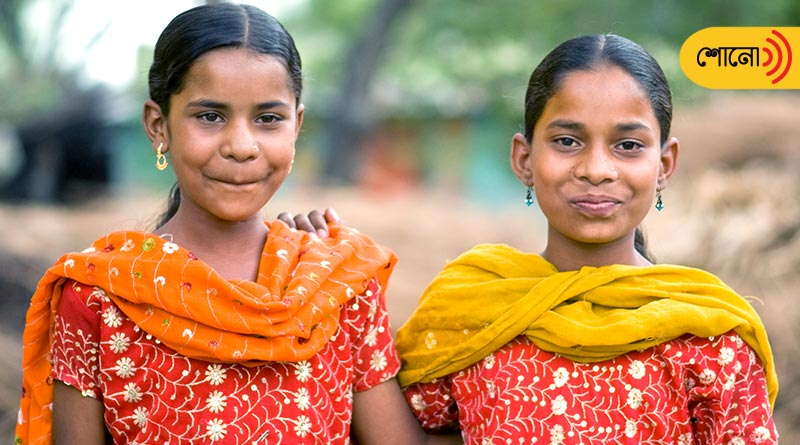 Kodinhi Mysterious Twins Village of Kerala Scientists Don't Know Why