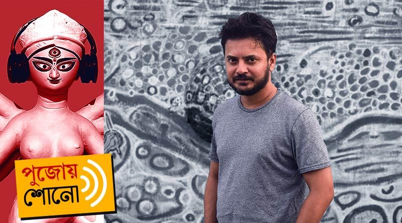 Durga Puja 2021: Here is Puja Plan of famous actor Rahul Banerjee