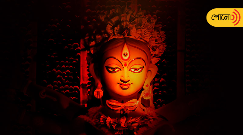 know about the significance of Dussehra after Durga Puja