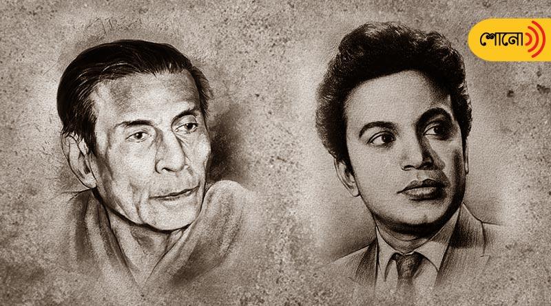 Birendra Krishna Bhadra and his 'Mahisasurmardini' is cultural heritage for Bengali