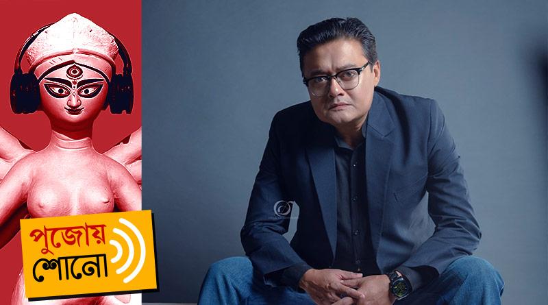 Durga Puja 2021: Here is Puja Plan of actor Saswata Chatterjee